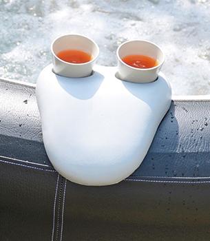 whirlpool getr nkehalter schwimmbad und saunen. Black Bedroom Furniture Sets. Home Design Ideas